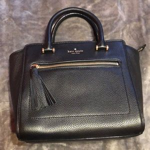 Kate Spade Small Allyn Bag